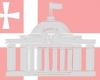 10 законодавчих ініціатив від волинських нардепів стали законами