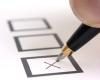 Коментар ОПОРИ: Заяви про нелегітимність діяльності ОПОРИ на виборах в Севастополі є політичною технологією