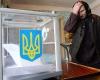 Севастополь: Явка на 20 годину: дані ОВК - 23,89 %